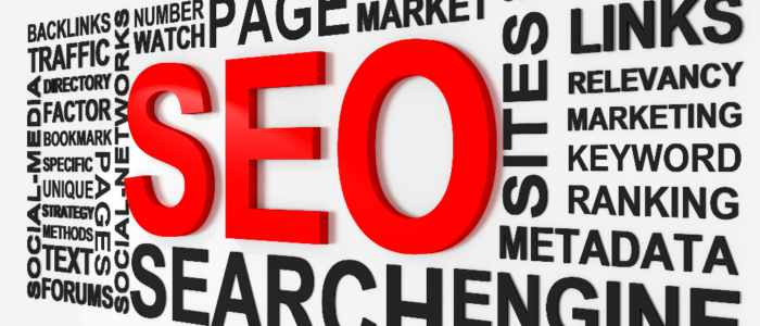 Tips for Improving Your Website's Google Ranking