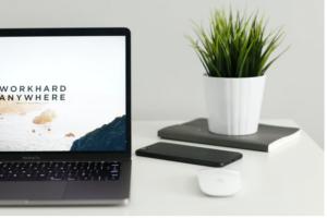 create an optimized website