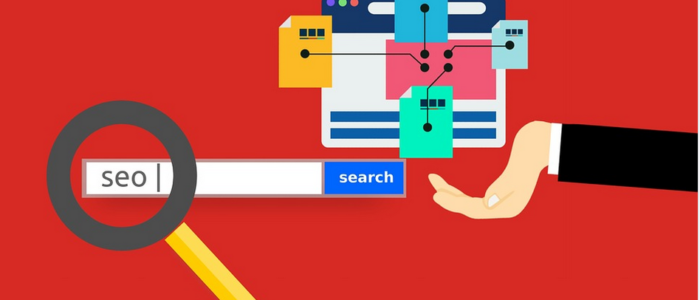 Reasons to Hire SEO Experts for Your Business